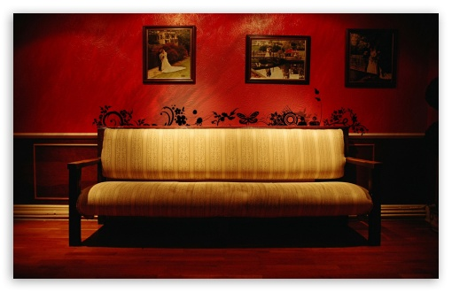Vintage Sofa HD wallpaper for Wide 16:10 5:3 Widescreen WHXGA WQXGA WUXGA WXGA WGA ; HD 16:9 High Definition WQHD QWXGA 1080p 900p 720p QHD nHD ; Standard 4:3 5:4 3:2 Fullscreen UXGA XGA SVGA QSXGA SXGA DVGA HVGA HQVGA devices ( Apple PowerBook G4 iPhone 4 3G 3GS iPod Touch ) ; iPad 1/2/Mini ; Mobile 4:3 5:3 3:2 16:9 5:4 - UXGA XGA SVGA WGA DVGA HVGA HQVGA devices ( Apple PowerBook G4 iPhone 4 3G 3GS iPod Touch ) WQHD QWXGA 1080p 900p 720p QHD nHD QSXGA SXGA ;