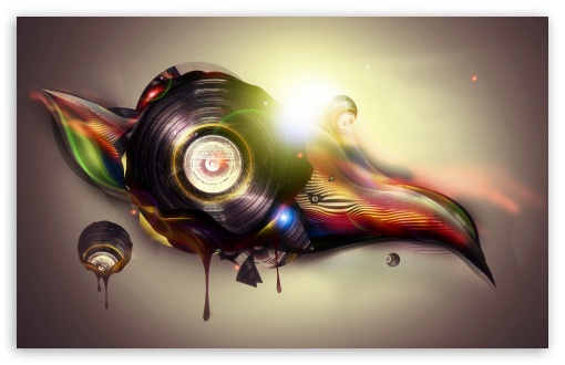 Vinyl Art ❤ 4K UHD Wallpaper for Wide 16:10 5:3 Widescreen WHXGA WQXGA WUXGA WXGA WGA ; 4K UHD 16:9 Ultra High Definition 2160p 1440p 1080p 900p 720p ; Standard 3:2 Fullscreen DVGA HVGA HQVGA ( Apple PowerBook G4 iPhone 4 3G 3GS iPod Touch ) ; Mobile 5:3 3:2 16:9 - WGA DVGA HVGA HQVGA ( Apple PowerBook G4 iPhone 4 3G 3GS iPod Touch ) 2160p 1440p 1080p 900p 720p ;