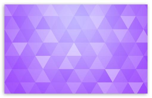Violet Abstract Geometric Triangle Background ❤ 4K UHD Wallpaper for Wide 16:10 5:3 Widescreen WHXGA WQXGA WUXGA WXGA WGA ; UltraWide 21:9 24:10 ; 4K UHD 16:9 Ultra High Definition 2160p 1440p 1080p 900p 720p ; UHD 16:9 2160p 1440p 1080p 900p 720p ; Standard 4:3 5:4 3:2 Fullscreen UXGA XGA SVGA QSXGA SXGA DVGA HVGA HQVGA ( Apple PowerBook G4 iPhone 4 3G 3GS iPod Touch ) ; Smartphone 16:9 3:2 5:3 2160p 1440p 1080p 900p 720p DVGA HVGA HQVGA ( Apple PowerBook G4 iPhone 4 3G 3GS iPod Touch ) WGA ; Tablet 1:1 ; iPad 1/2/Mini ; Mobile 4:3 5:3 3:2 16:9 5:4 - UXGA XGA SVGA WGA DVGA HVGA HQVGA ( Apple PowerBook G4 iPhone 4 3G 3GS iPod Touch ) 2160p 1440p 1080p 900p 720p QSXGA SXGA ; Dual 16:10 5:3 16:9 4:3 5:4 3:2 WHXGA WQXGA WUXGA WXGA WGA 2160p 1440p 1080p 900p 720p UXGA XGA SVGA QSXGA SXGA DVGA HVGA HQVGA ( Apple PowerBook G4 iPhone 4 3G 3GS iPod Touch ) ; Triple 16:10 5:3 16:9 4:3 5:4 3:2 WHXGA WQXGA WUXGA WXGA WGA 2160p 1440p 1080p 900p 720p UXGA XGA SVGA QSXGA SXGA DVGA HVGA HQVGA ( Apple PowerBook G4 iPhone 4 3G 3GS iPod Touch ) ;