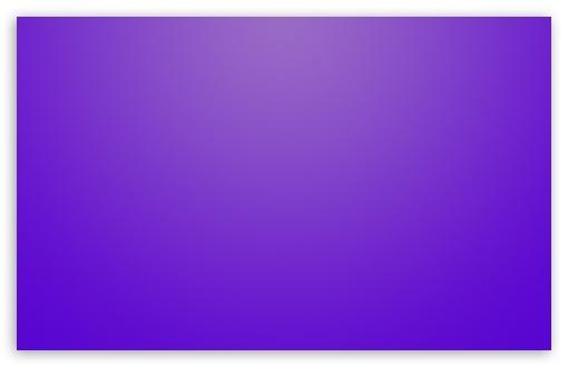 Violet Background No1 UltraHD Wallpaper for Wide 16:10 5:3 Widescreen WHXGA WQXGA WUXGA WXGA WGA ; UltraWide 21:9 24:10 ; 8K UHD TV 16:9 Ultra High Definition 2160p 1440p 1080p 900p 720p ; UHD 16:9 2160p 1440p 1080p 900p 720p ; Standard 4:3 5:4 3:2 Fullscreen UXGA XGA SVGA QSXGA SXGA DVGA HVGA HQVGA ( Apple PowerBook G4 iPhone 4 3G 3GS iPod Touch ) ; Smartphone 16:9 3:2 5:3 2160p 1440p 1080p 900p 720p DVGA HVGA HQVGA ( Apple PowerBook G4 iPhone 4 3G 3GS iPod Touch ) WGA ; Tablet 1:1 ; iPad 1/2/Mini ; Mobile 4:3 5:3 3:2 16:9 5:4 - UXGA XGA SVGA WGA DVGA HVGA HQVGA ( Apple PowerBook G4 iPhone 4 3G 3GS iPod Touch ) 2160p 1440p 1080p 900p 720p QSXGA SXGA ; Dual 16:10 5:3 16:9 4:3 5:4 3:2 WHXGA WQXGA WUXGA WXGA WGA 2160p 1440p 1080p 900p 720p UXGA XGA SVGA QSXGA SXGA DVGA HVGA HQVGA ( Apple PowerBook G4 iPhone 4 3G 3GS iPod Touch ) ; Triple 16:10 5:3 16:9 4:3 5:4 3:2 WHXGA WQXGA WUXGA WXGA WGA 2160p 1440p 1080p 900p 720p UXGA XGA SVGA QSXGA SXGA DVGA HVGA HQVGA ( Apple PowerBook G4 iPhone 4 3G 3GS iPod Touch ) ;