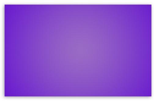 Violet Background No2 UltraHD Wallpaper for Wide 16:10 5:3 Widescreen WHXGA WQXGA WUXGA WXGA WGA ; UltraWide 21:9 24:10 ; 8K UHD TV 16:9 Ultra High Definition 2160p 1440p 1080p 900p 720p ; UHD 16:9 2160p 1440p 1080p 900p 720p ; Standard 4:3 5:4 3:2 Fullscreen UXGA XGA SVGA QSXGA SXGA DVGA HVGA HQVGA ( Apple PowerBook G4 iPhone 4 3G 3GS iPod Touch ) ; Smartphone 16:9 3:2 5:3 2160p 1440p 1080p 900p 720p DVGA HVGA HQVGA ( Apple PowerBook G4 iPhone 4 3G 3GS iPod Touch ) WGA ; Tablet 1:1 ; iPad 1/2/Mini ; Mobile 4:3 5:3 3:2 16:9 5:4 - UXGA XGA SVGA WGA DVGA HVGA HQVGA ( Apple PowerBook G4 iPhone 4 3G 3GS iPod Touch ) 2160p 1440p 1080p 900p 720p QSXGA SXGA ; Dual 16:10 5:3 16:9 4:3 5:4 3:2 WHXGA WQXGA WUXGA WXGA WGA 2160p 1440p 1080p 900p 720p UXGA XGA SVGA QSXGA SXGA DVGA HVGA HQVGA ( Apple PowerBook G4 iPhone 4 3G 3GS iPod Touch ) ; Triple 16:10 5:3 16:9 4:3 5:4 3:2 WHXGA WQXGA WUXGA WXGA WGA 2160p 1440p 1080p 900p 720p UXGA XGA SVGA QSXGA SXGA DVGA HVGA HQVGA ( Apple PowerBook G4 iPhone 4 3G 3GS iPod Touch ) ;