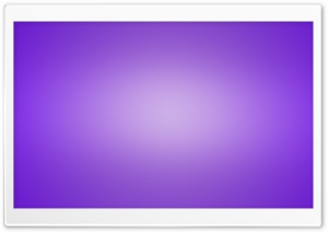 Violet Background No4 Ultra HD Wallpaper for 4K UHD Widescreen desktop, tablet & smartphone