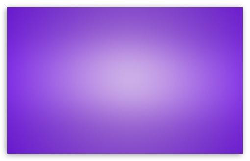 Violet Background No4 UltraHD Wallpaper for Wide 16:10 5:3 Widescreen WHXGA WQXGA WUXGA WXGA WGA ; UltraWide 21:9 24:10 ; 8K UHD TV 16:9 Ultra High Definition 2160p 1440p 1080p 900p 720p ; UHD 16:9 2160p 1440p 1080p 900p 720p ; Standard 4:3 5:4 3:2 Fullscreen UXGA XGA SVGA QSXGA SXGA DVGA HVGA HQVGA ( Apple PowerBook G4 iPhone 4 3G 3GS iPod Touch ) ; Smartphone 16:9 3:2 5:3 2160p 1440p 1080p 900p 720p DVGA HVGA HQVGA ( Apple PowerBook G4 iPhone 4 3G 3GS iPod Touch ) WGA ; Tablet 1:1 ; iPad 1/2/Mini ; Mobile 4:3 5:3 3:2 16:9 5:4 - UXGA XGA SVGA WGA DVGA HVGA HQVGA ( Apple PowerBook G4 iPhone 4 3G 3GS iPod Touch ) 2160p 1440p 1080p 900p 720p QSXGA SXGA ; Dual 16:10 5:3 16:9 4:3 5:4 3:2 WHXGA WQXGA WUXGA WXGA WGA 2160p 1440p 1080p 900p 720p UXGA XGA SVGA QSXGA SXGA DVGA HVGA HQVGA ( Apple PowerBook G4 iPhone 4 3G 3GS iPod Touch ) ; Triple 16:10 5:3 16:9 4:3 5:4 3:2 WHXGA WQXGA WUXGA WXGA WGA 2160p 1440p 1080p 900p 720p UXGA XGA SVGA QSXGA SXGA DVGA HVGA HQVGA ( Apple PowerBook G4 iPhone 4 3G 3GS iPod Touch ) ;