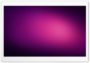 Violet Blurry Background HD Wide Wallpaper for Widescreen
