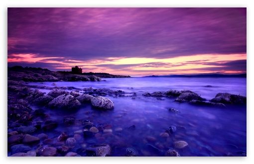 Violet Clouds And Blue Water ❤ 4K UHD Wallpaper for Wide 16:10 5:3 Widescreen WHXGA WQXGA WUXGA WXGA WGA ; 4K UHD 16:9 Ultra High Definition 2160p 1440p 1080p 900p 720p ; Standard 4:3 5:4 3:2 Fullscreen UXGA XGA SVGA QSXGA SXGA DVGA HVGA HQVGA ( Apple PowerBook G4 iPhone 4 3G 3GS iPod Touch ) ; Tablet 1:1 ; iPad 1/2/Mini ; Mobile 4:3 5:3 3:2 16:9 5:4 - UXGA XGA SVGA WGA DVGA HVGA HQVGA ( Apple PowerBook G4 iPhone 4 3G 3GS iPod Touch ) 2160p 1440p 1080p 900p 720p QSXGA SXGA ; Dual 16:10 5:3 16:9 4:3 5:4 WHXGA WQXGA WUXGA WXGA WGA 2160p 1440p 1080p 900p 720p UXGA XGA SVGA QSXGA SXGA ;