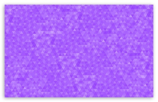 Violet Geometric Triangles Pattern Background UltraHD Wallpaper for Wide 16:10 5:3 Widescreen WHXGA WQXGA WUXGA WXGA WGA ; UltraWide 21:9 24:10 ; 8K UHD TV 16:9 Ultra High Definition 2160p 1440p 1080p 900p 720p ; UHD 16:9 2160p 1440p 1080p 900p 720p ; Standard 4:3 5:4 3:2 Fullscreen UXGA XGA SVGA QSXGA SXGA DVGA HVGA HQVGA ( Apple PowerBook G4 iPhone 4 3G 3GS iPod Touch ) ; Smartphone 16:9 3:2 5:3 2160p 1440p 1080p 900p 720p DVGA HVGA HQVGA ( Apple PowerBook G4 iPhone 4 3G 3GS iPod Touch ) WGA ; Tablet 1:1 ; iPad 1/2/Mini ; Mobile 4:3 5:3 3:2 16:9 5:4 - UXGA XGA SVGA WGA DVGA HVGA HQVGA ( Apple PowerBook G4 iPhone 4 3G 3GS iPod Touch ) 2160p 1440p 1080p 900p 720p QSXGA SXGA ; Dual 16:10 5:3 16:9 4:3 5:4 3:2 WHXGA WQXGA WUXGA WXGA WGA 2160p 1440p 1080p 900p 720p UXGA XGA SVGA QSXGA SXGA DVGA HVGA HQVGA ( Apple PowerBook G4 iPhone 4 3G 3GS iPod Touch ) ; Triple 16:10 5:3 16:9 4:3 5:4 3:2 WHXGA WQXGA WUXGA WXGA WGA 2160p 1440p 1080p 900p 720p UXGA XGA SVGA QSXGA SXGA DVGA HVGA HQVGA ( Apple PowerBook G4 iPhone 4 3G 3GS iPod Touch ) ;