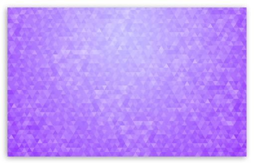 Violet Geometric Triangles Pattern Gradient Background UltraHD Wallpaper for Wide 16:10 5:3 Widescreen WHXGA WQXGA WUXGA WXGA WGA ; UltraWide 21:9 24:10 ; 8K UHD TV 16:9 Ultra High Definition 2160p 1440p 1080p 900p 720p ; UHD 16:9 2160p 1440p 1080p 900p 720p ; Standard 4:3 5:4 3:2 Fullscreen UXGA XGA SVGA QSXGA SXGA DVGA HVGA HQVGA ( Apple PowerBook G4 iPhone 4 3G 3GS iPod Touch ) ; Smartphone 16:9 3:2 5:3 2160p 1440p 1080p 900p 720p DVGA HVGA HQVGA ( Apple PowerBook G4 iPhone 4 3G 3GS iPod Touch ) WGA ; Tablet 1:1 ; iPad 1/2/Mini ; Mobile 4:3 5:3 3:2 16:9 5:4 - UXGA XGA SVGA WGA DVGA HVGA HQVGA ( Apple PowerBook G4 iPhone 4 3G 3GS iPod Touch ) 2160p 1440p 1080p 900p 720p QSXGA SXGA ; Dual 16:10 5:3 16:9 4:3 5:4 3:2 WHXGA WQXGA WUXGA WXGA WGA 2160p 1440p 1080p 900p 720p UXGA XGA SVGA QSXGA SXGA DVGA HVGA HQVGA ( Apple PowerBook G4 iPhone 4 3G 3GS iPod Touch ) ; Triple 16:10 5:3 16:9 4:3 5:4 3:2 WHXGA WQXGA WUXGA WXGA WGA 2160p 1440p 1080p 900p 720p UXGA XGA SVGA QSXGA SXGA DVGA HVGA HQVGA ( Apple PowerBook G4 iPhone 4 3G 3GS iPod Touch ) ;