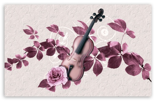 Violin Art HD wallpaper for Wide 16:10 5:3 Widescreen WHXGA WQXGA WUXGA WXGA WGA ; HD 16:9 High Definition WQHD QWXGA 1080p 900p 720p QHD nHD ; Standard 4:3 5:4 3:2 Fullscreen UXGA XGA SVGA QSXGA SXGA DVGA HVGA HQVGA devices ( Apple PowerBook G4 iPhone 4 3G 3GS iPod Touch ) ; Tablet 1:1 ; iPad 1/2/Mini ; Mobile 4:3 5:3 3:2 16:9 5:4 - UXGA XGA SVGA WGA DVGA HVGA HQVGA devices ( Apple PowerBook G4 iPhone 4 3G 3GS iPod Touch ) WQHD QWXGA 1080p 900p 720p QHD nHD QSXGA SXGA ;