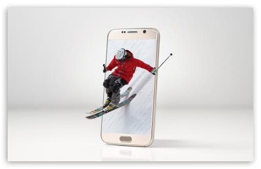 Virtual Reality Technology UltraHD Wallpaper for Wide 16:10 5:3 Widescreen WHXGA WQXGA WUXGA WXGA WGA ; 8K UHD TV 16:9 Ultra High Definition 2160p 1440p 1080p 900p 720p ; Standard 4:3 5:4 3:2 Fullscreen UXGA XGA SVGA QSXGA SXGA DVGA HVGA HQVGA ( Apple PowerBook G4 iPhone 4 3G 3GS iPod Touch ) ; Smartphone 16:9 3:2 5:3 2160p 1440p 1080p 900p 720p DVGA HVGA HQVGA ( Apple PowerBook G4 iPhone 4 3G 3GS iPod Touch ) WGA ; Tablet 1:1 ; iPad 1/2/Mini ; Mobile 4:3 5:3 3:2 16:9 5:4 - UXGA XGA SVGA WGA DVGA HVGA HQVGA ( Apple PowerBook G4 iPhone 4 3G 3GS iPod Touch ) 2160p 1440p 1080p 900p 720p QSXGA SXGA ;