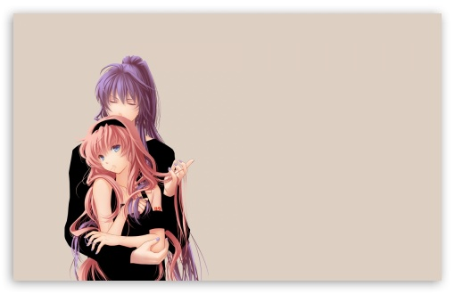 Vocaloid: Gakupo x Luka HD wallpaper for Wide 16:10 5:3 Widescreen WHXGA WQXGA WUXGA WXGA WGA ; HD 16:9 High Definition WQHD QWXGA 1080p 900p 720p QHD nHD ; Standard 4:3 5:4 3:2 Fullscreen UXGA XGA SVGA QSXGA SXGA DVGA HVGA HQVGA devices ( Apple PowerBook G4 iPhone 4 3G 3GS iPod Touch ) ; Tablet 1:1 ; iPad 1/2/Mini ; Mobile 4:3 5:3 3:2 16:9 5:4 - UXGA XGA SVGA WGA DVGA HVGA HQVGA devices ( Apple PowerBook G4 iPhone 4 3G 3GS iPod Touch ) WQHD QWXGA 1080p 900p 720p QHD nHD QSXGA SXGA ;
