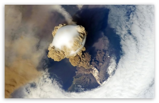 Volcano from Space UltraHD Wallpaper for Wide 16:10 5:3 Widescreen WHXGA WQXGA WUXGA WXGA WGA ; 8K UHD TV 16:9 Ultra High Definition 2160p 1440p 1080p 900p 720p ; Standard 4:3 5:4 3:2 Fullscreen UXGA XGA SVGA QSXGA SXGA DVGA HVGA HQVGA ( Apple PowerBook G4 iPhone 4 3G 3GS iPod Touch ) ; Smartphone 16:9 3:2 5:3 2160p 1440p 1080p 900p 720p DVGA HVGA HQVGA ( Apple PowerBook G4 iPhone 4 3G 3GS iPod Touch ) WGA ; Tablet 1:1 ; iPad 1/2/Mini ; Mobile 4:3 5:3 3:2 16:9 5:4 - UXGA XGA SVGA WGA DVGA HVGA HQVGA ( Apple PowerBook G4 iPhone 4 3G 3GS iPod Touch ) 2160p 1440p 1080p 900p 720p QSXGA SXGA ;