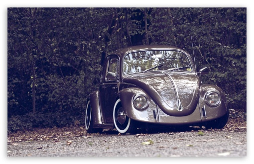 Volkswagen Beetle Retro HD wallpaper for Wide 16:10 5:3 Widescreen WHXGA WQXGA WUXGA WXGA WGA ; HD 16:9 High Definition WQHD QWXGA 1080p 900p 720p QHD nHD ; Standard 4:3 5:4 3:2 Fullscreen UXGA XGA SVGA QSXGA SXGA DVGA HVGA HQVGA devices ( Apple PowerBook G4 iPhone 4 3G 3GS iPod Touch ) ; Tablet 1:1 ; iPad 1/2/Mini ; Mobile 4:3 5:3 3:2 16:9 5:4 - UXGA XGA SVGA WGA DVGA HVGA HQVGA devices ( Apple PowerBook G4 iPhone 4 3G 3GS iPod Touch ) WQHD QWXGA 1080p 900p 720p QHD nHD QSXGA SXGA ;