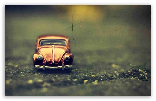 Volkswagen Beetle Toy ❤ 4K UHD Wallpaper for Wide 16:10 5:3 Widescreen WHXGA WQXGA WUXGA WXGA WGA ; 4K UHD 16:9 Ultra High Definition 2160p 1440p 1080p 900p 720p ; Standard 4:3 5:4 3:2 Fullscreen UXGA XGA SVGA QSXGA SXGA DVGA HVGA HQVGA ( Apple PowerBook G4 iPhone 4 3G 3GS iPod Touch ) ; Tablet 1:1 ; iPad 1/2/Mini ; Mobile 4:3 5:3 3:2 16:9 5:4 - UXGA XGA SVGA WGA DVGA HVGA HQVGA ( Apple PowerBook G4 iPhone 4 3G 3GS iPod Touch ) 2160p 1440p 1080p 900p 720p QSXGA SXGA ; Dual 16:10 5:3 5:4 WHXGA WQXGA WUXGA WXGA WGA QSXGA SXGA ;