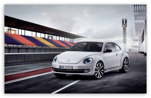 Volkswagen Beetle White HD wallpaper for Wide 16:10 5:3 Widescreen WHXGA WQXGA WUXGA WXGA WGA ; HD 16:9 High Definition WQHD QWXGA 1080p 900p 720p QHD nHD ; Standard 4:3 5:4 3:2 Fullscreen UXGA XGA SVGA QSXGA SXGA DVGA HVGA HQVGA devices ( Apple PowerBook G4 iPhone 4 3G 3GS iPod Touch ) ; Tablet 1:1 ; iPad 1/2/Mini ; Mobile 4:3 5:3 3:2 16:9 5:4 - UXGA XGA SVGA WGA DVGA HVGA HQVGA devices ( Apple PowerBook G4 iPhone 4 3G 3GS iPod Touch ) WQHD QWXGA 1080p 900p 720p QHD nHD QSXGA SXGA ; Dual 16:10 5:3 4:3 5:4 WHXGA WQXGA WUXGA WXGA WGA UXGA XGA SVGA QSXGA SXGA ;
