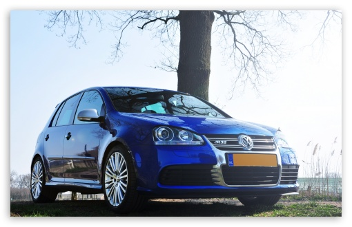 Volkswagen Golf R32 HD wallpaper for Wide 16:10 5:3 Widescreen WHXGA WQXGA WUXGA WXGA WGA ; HD 16:9 High Definition WQHD QWXGA 1080p 900p 720p QHD nHD ; Standard 4:3 3:2 Fullscreen UXGA XGA SVGA DVGA HVGA HQVGA devices ( Apple PowerBook G4 iPhone 4 3G 3GS iPod Touch ) ; iPad 1/2/Mini ; Mobile 4:3 5:3 3:2 16:9 - UXGA XGA SVGA WGA DVGA HVGA HQVGA devices ( Apple PowerBook G4 iPhone 4 3G 3GS iPod Touch ) WQHD QWXGA 1080p 900p 720p QHD nHD ; Dual 5:4 QSXGA SXGA ;