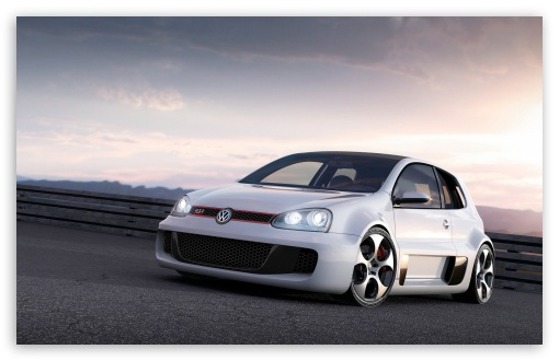 Volkswagen GTI UltraHD Wallpaper for Wide 16:10 5:3 Widescreen WHXGA WQXGA WUXGA WXGA WGA ; 8K UHD TV 16:9 Ultra High Definition 2160p 1440p 1080p 900p 720p ; Standard 4:3 5:4 3:2 Fullscreen UXGA XGA SVGA QSXGA SXGA DVGA HVGA HQVGA ( Apple PowerBook G4 iPhone 4 3G 3GS iPod Touch ) ; iPad 1/2/Mini ; Mobile 4:3 5:3 3:2 16:9 5:4 - UXGA XGA SVGA WGA DVGA HVGA HQVGA ( Apple PowerBook G4 iPhone 4 3G 3GS iPod Touch ) 2160p 1440p 1080p 900p 720p QSXGA SXGA ;