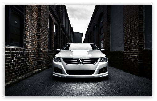 Volkswagen Passat CC HD wallpaper for Wide 16:10 5:3 Widescreen WHXGA WQXGA WUXGA WXGA WGA ; HD 16:9 High Definition WQHD QWXGA 1080p 900p 720p QHD nHD ; UHD 16:9 WQHD QWXGA 1080p 900p 720p QHD nHD ; Standard 4:3 5:4 3:2 Fullscreen UXGA XGA SVGA QSXGA SXGA DVGA HVGA HQVGA devices ( Apple PowerBook G4 iPhone 4 3G 3GS iPod Touch ) ; Tablet 1:1 ; iPad 1/2/Mini ; Mobile 4:3 5:3 3:2 16:9 5:4 - UXGA XGA SVGA WGA DVGA HVGA HQVGA devices ( Apple PowerBook G4 iPhone 4 3G 3GS iPod Touch ) WQHD QWXGA 1080p 900p 720p QHD nHD QSXGA SXGA ; Dual 16:10 5:3 4:3 5:4 WHXGA WQXGA WUXGA WXGA WGA UXGA XGA SVGA QSXGA SXGA ;