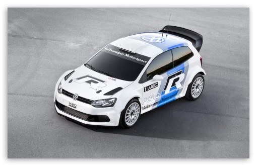 Volkswagen Polo WRC HD wallpaper for Wide 16:10 5:3 Widescreen WHXGA WQXGA WUXGA WXGA WGA ; HD 16:9 High Definition WQHD QWXGA 1080p 900p 720p QHD nHD ; UHD 16:9 WQHD QWXGA 1080p 900p 720p QHD nHD ; Standard 4:3 5:4 3:2 Fullscreen UXGA XGA SVGA QSXGA SXGA DVGA HVGA HQVGA devices ( Apple PowerBook G4 iPhone 4 3G 3GS iPod Touch ) ; Tablet 1:1 ; iPad 1/2/Mini ; Mobile 4:3 5:3 3:2 16:9 5:4 - UXGA XGA SVGA WGA DVGA HVGA HQVGA devices ( Apple PowerBook G4 iPhone 4 3G 3GS iPod Touch ) WQHD QWXGA 1080p 900p 720p QHD nHD QSXGA SXGA ;