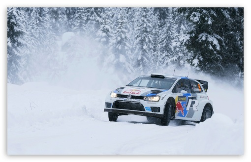 Volkswagen Rally HD wallpaper for Wide 16:10 5:3 Widescreen WHXGA WQXGA WUXGA WXGA WGA ; HD 16:9 High Definition WQHD QWXGA 1080p 900p 720p QHD nHD ; UHD 16:9 WQHD QWXGA 1080p 900p 720p QHD nHD ; Standard 4:3 5:4 3:2 Fullscreen UXGA XGA SVGA QSXGA SXGA DVGA HVGA HQVGA devices ( Apple PowerBook G4 iPhone 4 3G 3GS iPod Touch ) ; Tablet 1:1 ; iPad 1/2/Mini ; Mobile 4:3 5:3 3:2 16:9 5:4 - UXGA XGA SVGA WGA DVGA HVGA HQVGA devices ( Apple PowerBook G4 iPhone 4 3G 3GS iPod Touch ) WQHD QWXGA 1080p 900p 720p QHD nHD QSXGA SXGA ; Dual 16:10 5:3 16:9 4:3 5:4 WHXGA WQXGA WUXGA WXGA WGA WQHD QWXGA 1080p 900p 720p QHD nHD UXGA XGA SVGA QSXGA SXGA ;
