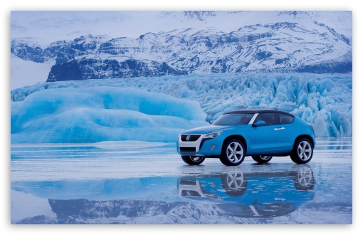 Volkswagen Touareg HD wallpaper for Wide 16:10 5:3 Widescreen WHXGA WQXGA WUXGA WXGA WGA ; HD 16:9 High Definition WQHD QWXGA 1080p 900p 720p QHD nHD ; Standard 4:3 5:4 3:2 Fullscreen UXGA XGA SVGA QSXGA SXGA DVGA HVGA HQVGA devices ( Apple PowerBook G4 iPhone 4 3G 3GS iPod Touch ) ; Tablet 1:1 ; iPad 1/2/Mini ; Mobile 4:3 5:3 3:2 16:9 5:4 - UXGA XGA SVGA WGA DVGA HVGA HQVGA devices ( Apple PowerBook G4 iPhone 4 3G 3GS iPod Touch ) WQHD QWXGA 1080p 900p 720p QHD nHD QSXGA SXGA ;
