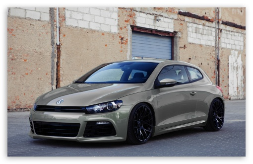 Volkswagen vw Scirocco - jessy descarpentrie ❤ 4K UHD Wallpaper for Wide 16:10 5:3 Widescreen WHXGA WQXGA WUXGA WXGA WGA ; 4K UHD 16:9 Ultra High Definition 2160p 1440p 1080p 900p 720p ; Standard 4:3 3:2 Fullscreen UXGA XGA SVGA DVGA HVGA HQVGA ( Apple PowerBook G4 iPhone 4 3G 3GS iPod Touch ) ; iPad 1/2/Mini ; Mobile 4:3 5:3 3:2 16:9 - UXGA XGA SVGA WGA DVGA HVGA HQVGA ( Apple PowerBook G4 iPhone 4 3G 3GS iPod Touch ) 2160p 1440p 1080p 900p 720p ;
