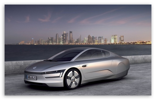 Volkswagen XL1 HD wallpaper for Wide 16:10 5:3 Widescreen WHXGA WQXGA WUXGA WXGA WGA ; HD 16:9 High Definition WQHD QWXGA 1080p 900p 720p QHD nHD ; Standard 4:3 5:4 3:2 Fullscreen UXGA XGA SVGA QSXGA SXGA DVGA HVGA HQVGA devices ( Apple PowerBook G4 iPhone 4 3G 3GS iPod Touch ) ; iPad 1/2/Mini ; Mobile 4:3 5:3 3:2 16:9 5:4 - UXGA XGA SVGA WGA DVGA HVGA HQVGA devices ( Apple PowerBook G4 iPhone 4 3G 3GS iPod Touch ) WQHD QWXGA 1080p 900p 720p QHD nHD QSXGA SXGA ; Dual 16:10 4:3 5:4 WHXGA WQXGA WUXGA WXGA UXGA XGA SVGA QSXGA SXGA ;