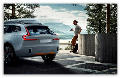Volvo Concept XC Coupe HD wallpaper for Wide 16:10 5:3 Widescreen WHXGA WQXGA WUXGA WXGA WGA ; HD 16:9 High Definition WQHD QWXGA 1080p 900p 720p QHD nHD ; Standard 4:3 5:4 3:2 Fullscreen UXGA XGA SVGA QSXGA SXGA DVGA HVGA HQVGA devices ( Apple PowerBook G4 iPhone 4 3G 3GS iPod Touch ) ; iPad 1/2/Mini ; Mobile 4:3 5:3 3:2 16:9 5:4 - UXGA XGA SVGA WGA DVGA HVGA HQVGA devices ( Apple PowerBook G4 iPhone 4 3G 3GS iPod Touch ) WQHD QWXGA 1080p 900p 720p QHD nHD QSXGA SXGA ;