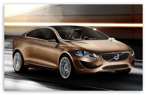 Volvo S60 2010 HD wallpaper for Wide 16:10 5:3 Widescreen WHXGA WQXGA WUXGA WXGA WGA ; HD 16:9 High Definition WQHD QWXGA 1080p 900p 720p QHD nHD ; MS 3:2 DVGA HVGA HQVGA devices ( Apple PowerBook G4 iPhone 4 3G 3GS iPod Touch ) ; Mobile WVGA iPhone PSP - WVGA WQVGA Smartphone ( HTC Samsung Sony Ericsson LG Vertu MIO ) HVGA Smartphone ( Apple iPhone iPod BlackBerry HTC Samsung Nokia ) Sony PSP Zune HD Zen ;