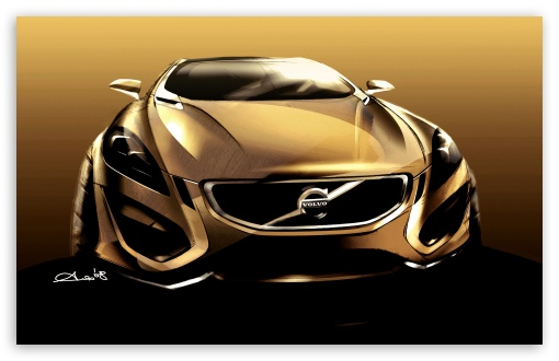 Volvo S60 Concept Sketch UltraHD Wallpaper for Wide 16:10 5:3 Widescreen WHXGA WQXGA WUXGA WXGA WGA ; 8K UHD TV 16:9 Ultra High Definition 2160p 1440p 1080p 900p 720p ; Standard 4:3 3:2 Fullscreen UXGA XGA SVGA DVGA HVGA HQVGA ( Apple PowerBook G4 iPhone 4 3G 3GS iPod Touch ) ; iPad 1/2/Mini ; Mobile 4:3 5:3 3:2 16:9 - UXGA XGA SVGA WGA DVGA HVGA HQVGA ( Apple PowerBook G4 iPhone 4 3G 3GS iPod Touch ) 2160p 1440p 1080p 900p 720p ;