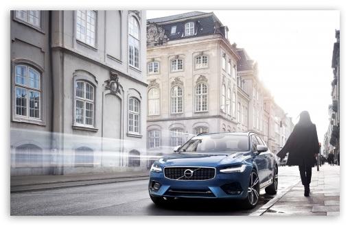Volvo S90 Blue car ❤ 4K UHD Wallpaper for Wide 16:10 5:3 Widescreen WHXGA WQXGA WUXGA WXGA WGA ; UltraWide 21:9 24:10 ; 4K UHD 16:9 Ultra High Definition 2160p 1440p 1080p 900p 720p ; UHD 16:9 2160p 1440p 1080p 900p 720p ; Standard 4:3 5:4 3:2 Fullscreen UXGA XGA SVGA QSXGA SXGA DVGA HVGA HQVGA ( Apple PowerBook G4 iPhone 4 3G 3GS iPod Touch ) ; Tablet 1:1 ; iPad 1/2/Mini ; Mobile 4:3 5:3 3:2 16:9 5:4 - UXGA XGA SVGA WGA DVGA HVGA HQVGA ( Apple PowerBook G4 iPhone 4 3G 3GS iPod Touch ) 2160p 1440p 1080p 900p 720p QSXGA SXGA ; Dual 16:10 5:3 4:3 5:4 3:2 WHXGA WQXGA WUXGA WXGA WGA UXGA XGA SVGA QSXGA SXGA DVGA HVGA HQVGA ( Apple PowerBook G4 iPhone 4 3G 3GS iPod Touch ) ;