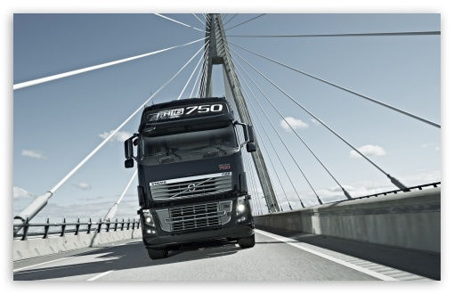 Volvo Truck HD wallpaper for Wide 16:10 5:3 Widescreen WHXGA WQXGA WUXGA WXGA WGA ; HD 16:9 High Definition WQHD QWXGA 1080p 900p 720p QHD nHD ; Standard 4:3 5:4 3:2 Fullscreen UXGA XGA SVGA QSXGA SXGA DVGA HVGA HQVGA devices ( Apple PowerBook G4 iPhone 4 3G 3GS iPod Touch ) ; Tablet 1:1 ; iPad 1/2/Mini ; Mobile 4:3 5:3 3:2 16:9 5:4 - UXGA XGA SVGA WGA DVGA HVGA HQVGA devices ( Apple PowerBook G4 iPhone 4 3G 3GS iPod Touch ) WQHD QWXGA 1080p 900p 720p QHD nHD QSXGA SXGA ;