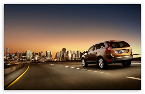 Volvo XC60 ❤ 4K UHD Wallpaper for Wide 16:10 5:3 Widescreen WHXGA WQXGA WUXGA WXGA WGA ; 4K UHD 16:9 Ultra High Definition 2160p 1440p 1080p 900p 720p ; Tablet 1:1 ; Mobile 5:3 16:9 - WGA 2160p 1440p 1080p 900p 720p ; Dual 16:10 5:3 16:9 4:3 5:4 WHXGA WQXGA WUXGA WXGA WGA 2160p 1440p 1080p 900p 720p UXGA XGA SVGA QSXGA SXGA ;