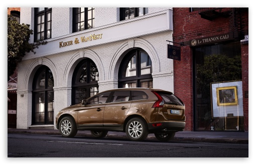 Volvo XC60 France ❤ 4K UHD Wallpaper for Wide 16:10 5:3 Widescreen WHXGA WQXGA WUXGA WXGA WGA ; 4K UHD 16:9 Ultra High Definition 2160p 1440p 1080p 900p 720p ; Standard 4:3 5:4 3:2 Fullscreen UXGA XGA SVGA QSXGA SXGA DVGA HVGA HQVGA ( Apple PowerBook G4 iPhone 4 3G 3GS iPod Touch ) ; Tablet 1:1 ; iPad 1/2/Mini ; Mobile 4:3 5:3 3:2 16:9 5:4 - UXGA XGA SVGA WGA DVGA HVGA HQVGA ( Apple PowerBook G4 iPhone 4 3G 3GS iPod Touch ) 2160p 1440p 1080p 900p 720p QSXGA SXGA ; Dual 16:10 5:3 16:9 4:3 5:4 WHXGA WQXGA WUXGA WXGA WGA 2160p 1440p 1080p 900p 720p UXGA XGA SVGA QSXGA SXGA ;