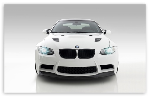Vorsteiner BMW M3 ❤ 4K UHD Wallpaper for Wide 16:10 5:3 Widescreen WHXGA WQXGA WUXGA WXGA WGA ; 4K UHD 16:9 Ultra High Definition 2160p 1440p 1080p 900p 720p ; Standard 4:3 5:4 3:2 Fullscreen UXGA XGA SVGA QSXGA SXGA DVGA HVGA HQVGA ( Apple PowerBook G4 iPhone 4 3G 3GS iPod Touch ) ; Tablet 1:1 ; iPad 1/2/Mini ; Mobile 4:3 5:3 3:2 16:9 5:4 - UXGA XGA SVGA WGA DVGA HVGA HQVGA ( Apple PowerBook G4 iPhone 4 3G 3GS iPod Touch ) 2160p 1440p 1080p 900p 720p QSXGA SXGA ;