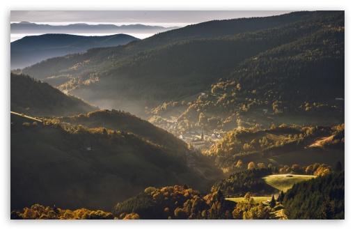 Vosges Mountains, Alsace, France, Autumn UltraHD Wallpaper for Wide 16:10 5:3 Widescreen WHXGA WQXGA WUXGA WXGA WGA ; UltraWide 21:9 ; 8K UHD TV 16:9 Ultra High Definition 2160p 1440p 1080p 900p 720p ; Standard 4:3 5:4 3:2 Fullscreen UXGA XGA SVGA QSXGA SXGA DVGA HVGA HQVGA ( Apple PowerBook G4 iPhone 4 3G 3GS iPod Touch ) ; Smartphone 16:9 3:2 5:3 2160p 1440p 1080p 900p 720p DVGA HVGA HQVGA ( Apple PowerBook G4 iPhone 4 3G 3GS iPod Touch ) WGA ; Tablet 1:1 ; iPad 1/2/Mini ; Mobile 4:3 5:3 3:2 16:9 5:4 - UXGA XGA SVGA WGA DVGA HVGA HQVGA ( Apple PowerBook G4 iPhone 4 3G 3GS iPod Touch ) 2160p 1440p 1080p 900p 720p QSXGA SXGA ; Dual 16:10 5:3 16:9 4:3 5:4 3:2 WHXGA WQXGA WUXGA WXGA WGA 2160p 1440p 1080p 900p 720p UXGA XGA SVGA QSXGA SXGA DVGA HVGA HQVGA ( Apple PowerBook G4 iPhone 4 3G 3GS iPod Touch ) ;