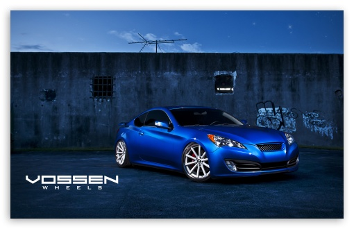 Vossen Hyundai Genesis HD wallpaper for Wide 16:10 5:3 Widescreen WHXGA WQXGA WUXGA WXGA WGA ; HD 16:9 High Definition WQHD QWXGA 1080p 900p 720p QHD nHD ; UHD 16:9 WQHD QWXGA 1080p 900p 720p QHD nHD ; Standard 4:3 5:4 3:2 Fullscreen UXGA XGA SVGA QSXGA SXGA DVGA HVGA HQVGA devices ( Apple PowerBook G4 iPhone 4 3G 3GS iPod Touch ) ; iPad 1/2/Mini ; Mobile 4:3 5:3 3:2 16:9 5:4 - UXGA XGA SVGA WGA DVGA HVGA HQVGA devices ( Apple PowerBook G4 iPhone 4 3G 3GS iPod Touch ) WQHD QWXGA 1080p 900p 720p QHD nHD QSXGA SXGA ; Dual 16:10 5:3 4:3 5:4 WHXGA WQXGA WUXGA WXGA WGA UXGA XGA SVGA QSXGA SXGA ;