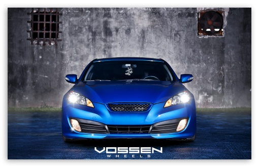 Vossen Hyundai Genesis HD wallpaper for Wide 16:10 5:3 Widescreen WHXGA WQXGA WUXGA WXGA WGA ; HD 16:9 High Definition WQHD QWXGA 1080p 900p 720p QHD nHD ; UHD 16:9 WQHD QWXGA 1080p 900p 720p QHD nHD ; Standard 4:3 5:4 3:2 Fullscreen UXGA XGA SVGA QSXGA SXGA DVGA HVGA HQVGA devices ( Apple PowerBook G4 iPhone 4 3G 3GS iPod Touch ) ; Tablet 1:1 ; iPad 1/2/Mini ; Mobile 4:3 5:3 3:2 16:9 5:4 - UXGA XGA SVGA WGA DVGA HVGA HQVGA devices ( Apple PowerBook G4 iPhone 4 3G 3GS iPod Touch ) WQHD QWXGA 1080p 900p 720p QHD nHD QSXGA SXGA ;