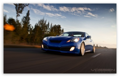 Vossen Wheels Genesis Roller HD wallpaper for Standard 4:3 5:4 Fullscreen UXGA XGA SVGA QSXGA SXGA ; Wide 16:10 5:3 Widescreen WHXGA WQXGA WUXGA WXGA WGA ; HD 16:9 High Definition WQHD QWXGA 1080p 900p 720p QHD nHD ; Other 3:2 DVGA HVGA HQVGA devices ( Apple PowerBook G4 iPhone 4 3G 3GS iPod Touch ) ; Mobile VGA WVGA iPhone iPad PSP Phone - VGA QVGA Smartphone ( PocketPC GPS iPod Zune BlackBerry HTC Samsung LG Nokia Eten Asus ) WVGA WQVGA Smartphone ( HTC Samsung Sony Ericsson LG Vertu MIO ) HVGA Smartphone ( Apple iPhone iPod BlackBerry HTC Samsung Nokia ) Sony PSP Zune HD Zen ;