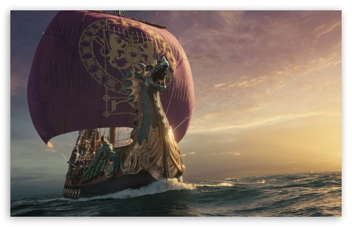 Voyage Of The Dawn Treader UltraHD Wallpaper for Wide 16:10 5:3 Widescreen WHXGA WQXGA WUXGA WXGA WGA ; 8K UHD TV 16:9 Ultra High Definition 2160p 1440p 1080p 900p 720p ; Standard 4:3 5:4 3:2 Fullscreen UXGA XGA SVGA QSXGA SXGA DVGA HVGA HQVGA ( Apple PowerBook G4 iPhone 4 3G 3GS iPod Touch ) ; Tablet 1:1 ; iPad 1/2/Mini ; Mobile 4:3 5:3 3:2 16:9 5:4 - UXGA XGA SVGA WGA DVGA HVGA HQVGA ( Apple PowerBook G4 iPhone 4 3G 3GS iPod Touch ) 2160p 1440p 1080p 900p 720p QSXGA SXGA ;