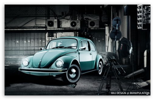 VW HD wallpaper for Wide 16:10 Widescreen WHXGA WQXGA WUXGA WXGA ; HD 16:9 High Definition WQHD QWXGA 1080p 900p 720p QHD nHD ; UHD 16:9 WQHD QWXGA 1080p 900p 720p QHD nHD ; Standard 3:2 Fullscreen DVGA HVGA HQVGA devices ( Apple PowerBook G4 iPhone 4 3G 3GS iPod Touch ) ; Mobile 3:2 16:9 - DVGA HVGA HQVGA devices ( Apple PowerBook G4 iPhone 4 3G 3GS iPod Touch ) WQHD QWXGA 1080p 900p 720p QHD nHD ;