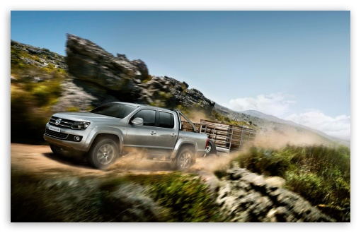 VW Amarok HD wallpaper for Wide 16:10 5:3 Widescreen WHXGA WQXGA WUXGA WXGA WGA ; HD 16:9 High Definition WQHD QWXGA 1080p 900p 720p QHD nHD ; UHD 16:9 WQHD QWXGA 1080p 900p 720p QHD nHD ; Standard 4:3 5:4 3:2 Fullscreen UXGA XGA SVGA QSXGA SXGA DVGA HVGA HQVGA devices ( Apple PowerBook G4 iPhone 4 3G 3GS iPod Touch ) ; Tablet 1:1 ; iPad 1/2/Mini ; Mobile 4:3 5:3 3:2 16:9 5:4 - UXGA XGA SVGA WGA DVGA HVGA HQVGA devices ( Apple PowerBook G4 iPhone 4 3G 3GS iPod Touch ) WQHD QWXGA 1080p 900p 720p QHD nHD QSXGA SXGA ; Dual 16:10 5:3 16:9 4:3 5:4 WHXGA WQXGA WUXGA WXGA WGA WQHD QWXGA 1080p 900p 720p QHD nHD UXGA XGA SVGA QSXGA SXGA ;