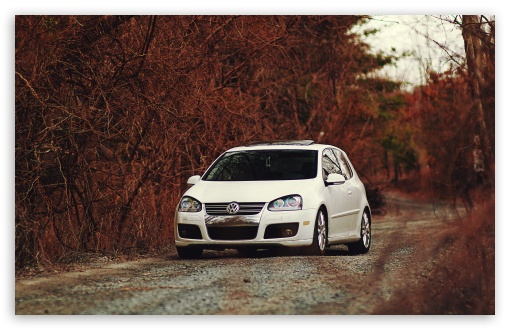 VW Golf 5 GTI Autumn HD wallpaper for Wide 16:10 5:3 Widescreen WHXGA WQXGA WUXGA WXGA WGA ; HD 16:9 High Definition WQHD QWXGA 1080p 900p 720p QHD nHD ; Standard 4:3 5:4 3:2 Fullscreen UXGA XGA SVGA QSXGA SXGA DVGA HVGA HQVGA devices ( Apple PowerBook G4 iPhone 4 3G 3GS iPod Touch ) ; Tablet 1:1 ; iPad 1/2/Mini ; Mobile 4:3 5:3 3:2 16:9 5:4 - UXGA XGA SVGA WGA DVGA HVGA HQVGA devices ( Apple PowerBook G4 iPhone 4 3G 3GS iPod Touch ) WQHD QWXGA 1080p 900p 720p QHD nHD QSXGA SXGA ; Dual 16:10 5:3 16:9 4:3 5:4 WHXGA WQXGA WUXGA WXGA WGA WQHD QWXGA 1080p 900p 720p QHD nHD UXGA XGA SVGA QSXGA SXGA ;