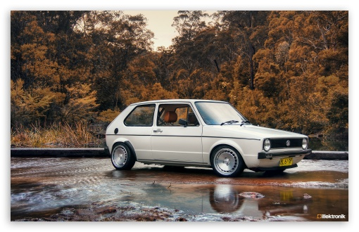 VW Golf MK1 ❤ 4K UHD Wallpaper for Wide 16:10 5:3 Widescreen WHXGA WQXGA WUXGA WXGA WGA ; 4K UHD 16:9 Ultra High Definition 2160p 1440p 1080p 900p 720p ; Standard 4:3 5:4 3:2 Fullscreen UXGA XGA SVGA QSXGA SXGA DVGA HVGA HQVGA ( Apple PowerBook G4 iPhone 4 3G 3GS iPod Touch ) ; iPad 1/2/Mini ; Mobile 4:3 5:3 3:2 16:9 5:4 - UXGA XGA SVGA WGA DVGA HVGA HQVGA ( Apple PowerBook G4 iPhone 4 3G 3GS iPod Touch ) 2160p 1440p 1080p 900p 720p QSXGA SXGA ;