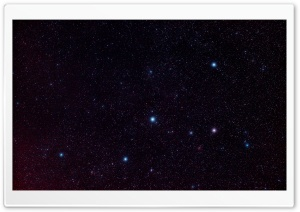 W Stars HD Wide Wallpaper for Widescreen