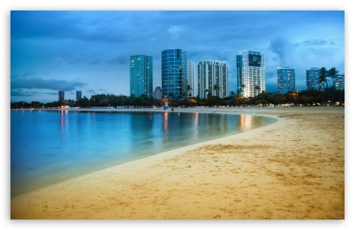 Waikiki After Sunset HD wallpaper for Wide 16:10 5:3 Widescreen WHXGA WQXGA WUXGA WXGA WGA ; HD 16:9 High Definition WQHD QWXGA 1080p 900p 720p QHD nHD ; UHD 16:9 WQHD QWXGA 1080p 900p 720p QHD nHD ; Standard 4:3 5:4 3:2 Fullscreen UXGA XGA SVGA QSXGA SXGA DVGA HVGA HQVGA devices ( Apple PowerBook G4 iPhone 4 3G 3GS iPod Touch ) ; Tablet 1:1 ; iPad 1/2/Mini ; Mobile 4:3 5:3 3:2 16:9 5:4 - UXGA XGA SVGA WGA DVGA HVGA HQVGA devices ( Apple PowerBook G4 iPhone 4 3G 3GS iPod Touch ) WQHD QWXGA 1080p 900p 720p QHD nHD QSXGA SXGA ; Dual 16:10 5:3 16:9 4:3 5:4 WHXGA WQXGA WUXGA WXGA WGA WQHD QWXGA 1080p 900p 720p QHD nHD UXGA XGA SVGA QSXGA SXGA ;
