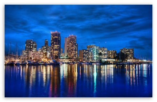 Waikiki Skyline At Night HD wallpaper for Wide 16:10 5:3 Widescreen WHXGA WQXGA WUXGA WXGA WGA ; HD 16:9 High Definition WQHD QWXGA 1080p 900p 720p QHD nHD ; UHD 16:9 WQHD QWXGA 1080p 900p 720p QHD nHD ; Standard 4:3 5:4 3:2 Fullscreen UXGA XGA SVGA QSXGA SXGA DVGA HVGA HQVGA devices ( Apple PowerBook G4 iPhone 4 3G 3GS iPod Touch ) ; Tablet 1:1 ; iPad 1/2/Mini ; Mobile 4:3 5:3 3:2 16:9 5:4 - UXGA XGA SVGA WGA DVGA HVGA HQVGA devices ( Apple PowerBook G4 iPhone 4 3G 3GS iPod Touch ) WQHD QWXGA 1080p 900p 720p QHD nHD QSXGA SXGA ; Dual 16:10 5:3 16:9 4:3 5:4 WHXGA WQXGA WUXGA WXGA WGA WQHD QWXGA 1080p 900p 720p QHD nHD UXGA XGA SVGA QSXGA SXGA ;