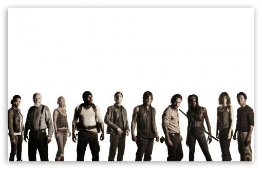 Walking Dead Cast ❤ 4K UHD Wallpaper for Wide 16:10 Widescreen WHXGA WQXGA WUXGA WXGA ; 4K UHD 16:9 Ultra High Definition 2160p 1440p 1080p 900p 720p ; Standard 4:3 3:2 Fullscreen UXGA XGA SVGA DVGA HVGA HQVGA ( Apple PowerBook G4 iPhone 4 3G 3GS iPod Touch ) ; iPad 1/2/Mini ; Mobile 4:3 5:3 3:2 16:9 - UXGA XGA SVGA WGA DVGA HVGA HQVGA ( Apple PowerBook G4 iPhone 4 3G 3GS iPod Touch ) 2160p 1440p 1080p 900p 720p ;
