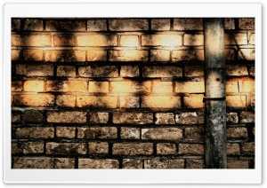 Wall HD Wide Wallpaper for Widescreen