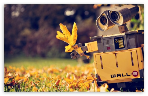 Wall-E HD wallpaper for Wide 16:10 5:3 Widescreen WHXGA WQXGA WUXGA WXGA WGA ; HD 16:9 High Definition WQHD QWXGA 1080p 900p 720p QHD nHD ; Standard 4:3 5:4 3:2 Fullscreen UXGA XGA SVGA QSXGA SXGA DVGA HVGA HQVGA devices ( Apple PowerBook G4 iPhone 4 3G 3GS iPod Touch ) ; Tablet 1:1 ; iPad 1/2/Mini ; Mobile 4:3 5:3 3:2 16:9 5:4 - UXGA XGA SVGA WGA DVGA HVGA HQVGA devices ( Apple PowerBook G4 iPhone 4 3G 3GS iPod Touch ) WQHD QWXGA 1080p 900p 720p QHD nHD QSXGA SXGA ;
