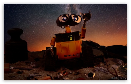 WALL-E Robot UltraHD Wallpaper for Wide 16:10 5:3 Widescreen WHXGA WQXGA WUXGA WXGA WGA ; 8K UHD TV 16:9 Ultra High Definition 2160p 1440p 1080p 900p 720p ; UHD 16:9 2160p 1440p 1080p 900p 720p ; Standard 4:3 5:4 3:2 Fullscreen UXGA XGA SVGA QSXGA SXGA DVGA HVGA HQVGA ( Apple PowerBook G4 iPhone 4 3G 3GS iPod Touch ) ; iPad 1/2/Mini ; Mobile 4:3 5:3 3:2 16:9 5:4 - UXGA XGA SVGA WGA DVGA HVGA HQVGA ( Apple PowerBook G4 iPhone 4 3G 3GS iPod Touch ) 2160p 1440p 1080p 900p 720p QSXGA SXGA ;